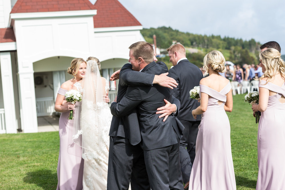 wedding-photography-cape-breton-magaree-124.jpg