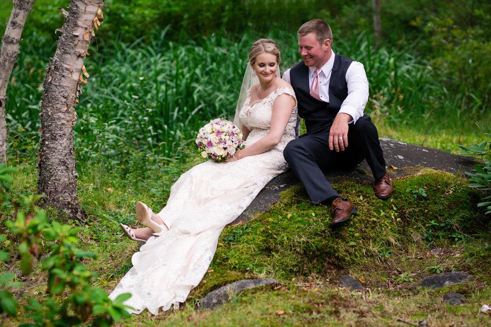 wedding-photography-cape-breton-magaree-130.jpg