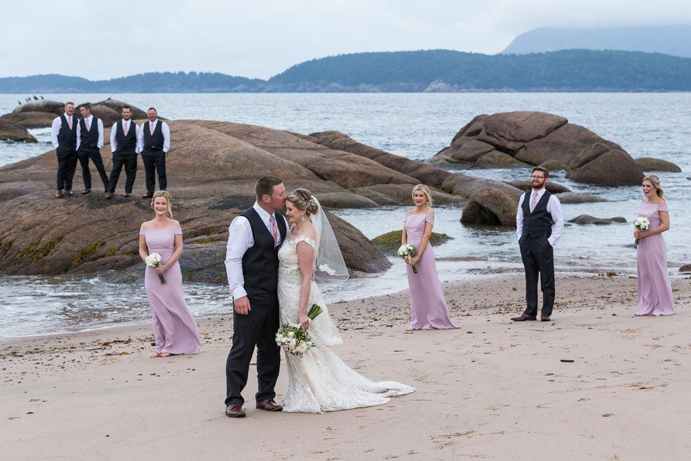 wedding-photography-cape-breton-magaree-136.jpg