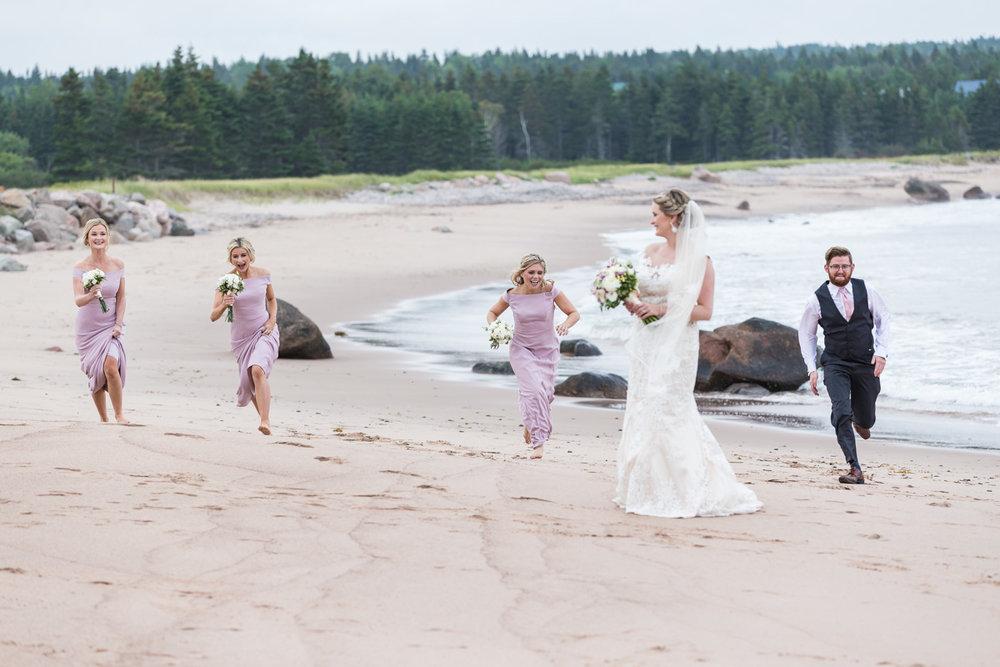 wedding-photography-cape-breton-magaree-137.jpg