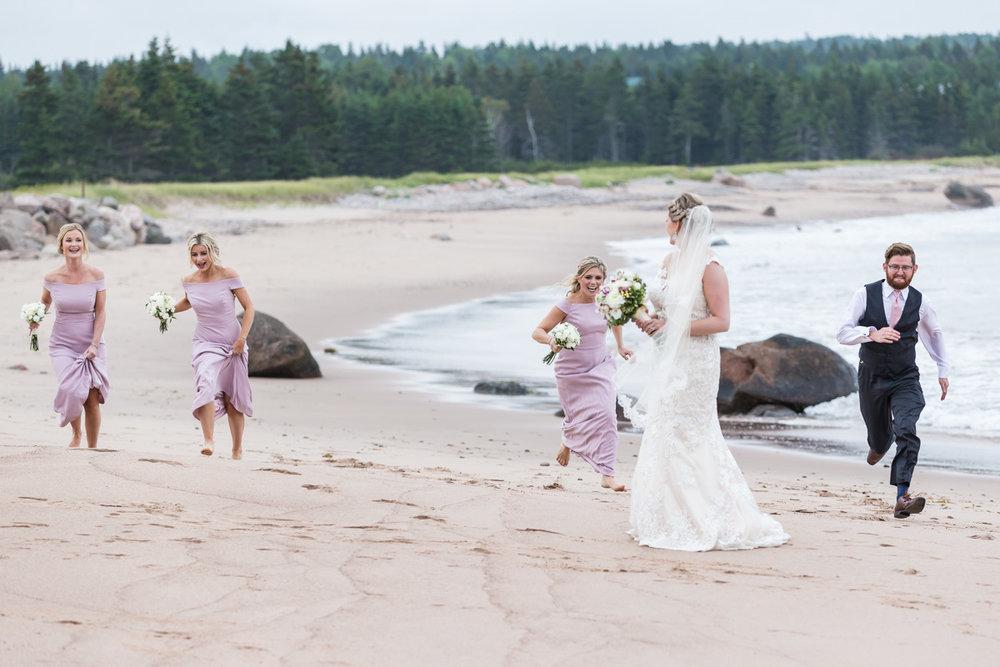 wedding-photography-cape-breton-magaree-138.jpg