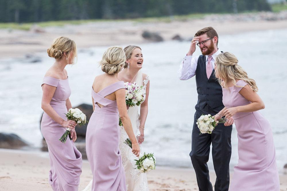 wedding-photography-cape-breton-magaree-139.jpg