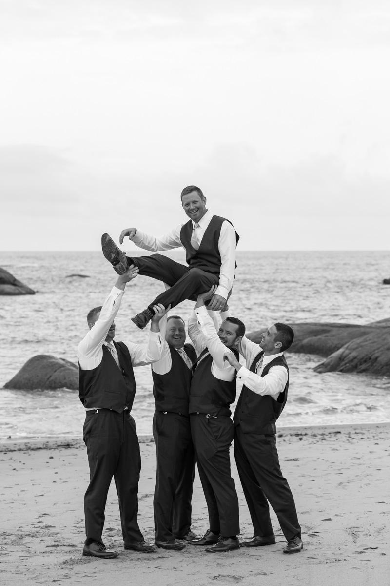 wedding-photography-cape-breton-magaree-140.jpg