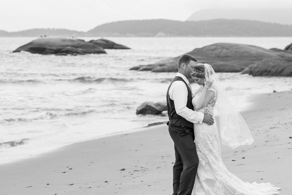 wedding-photography-cape-breton-magaree-142.jpg
