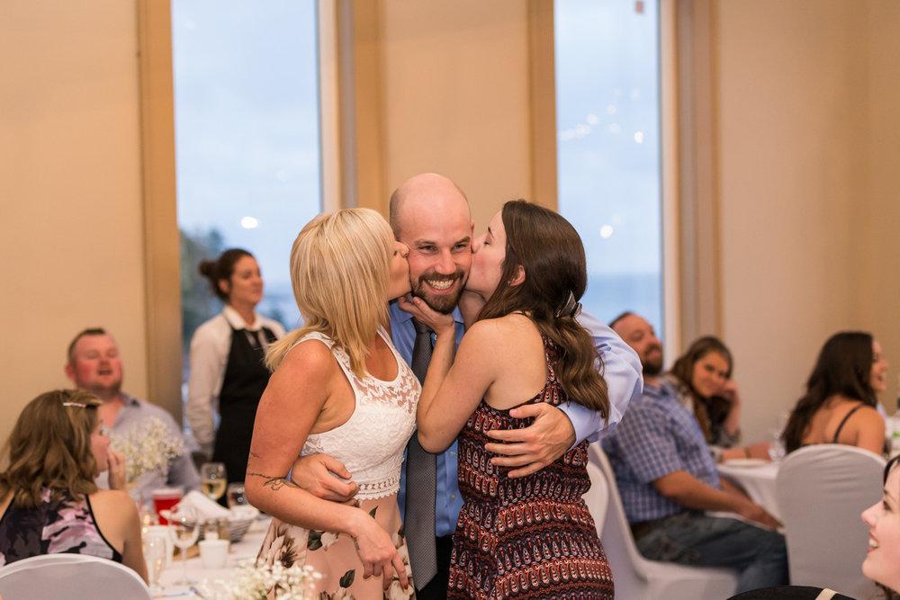 wedding-photography-cape-breton-magaree-144.jpg