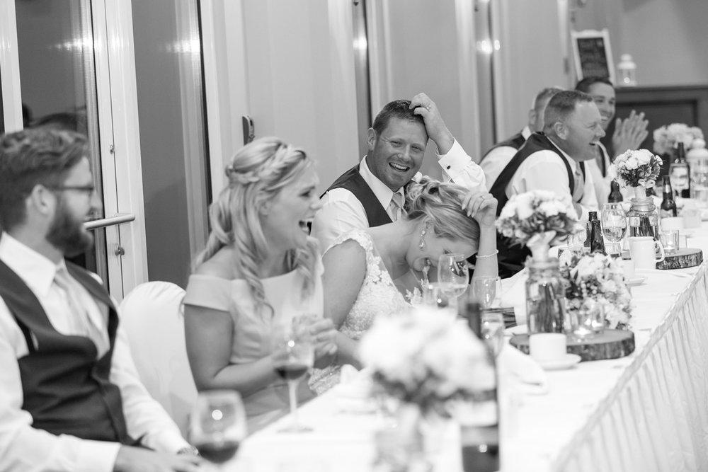 wedding-photography-cape-breton-magaree-147.jpg