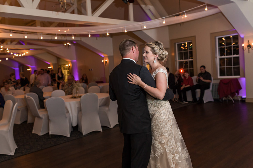 wedding-photography-cape-breton-magaree-153.jpg