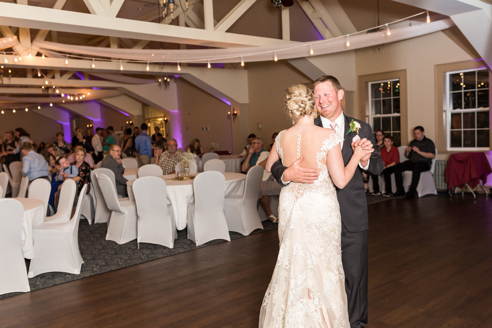 wedding-photography-cape-breton-magaree-155.jpg