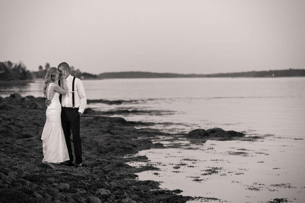 wedding-photography-cape-breton-magaree-203.jpg