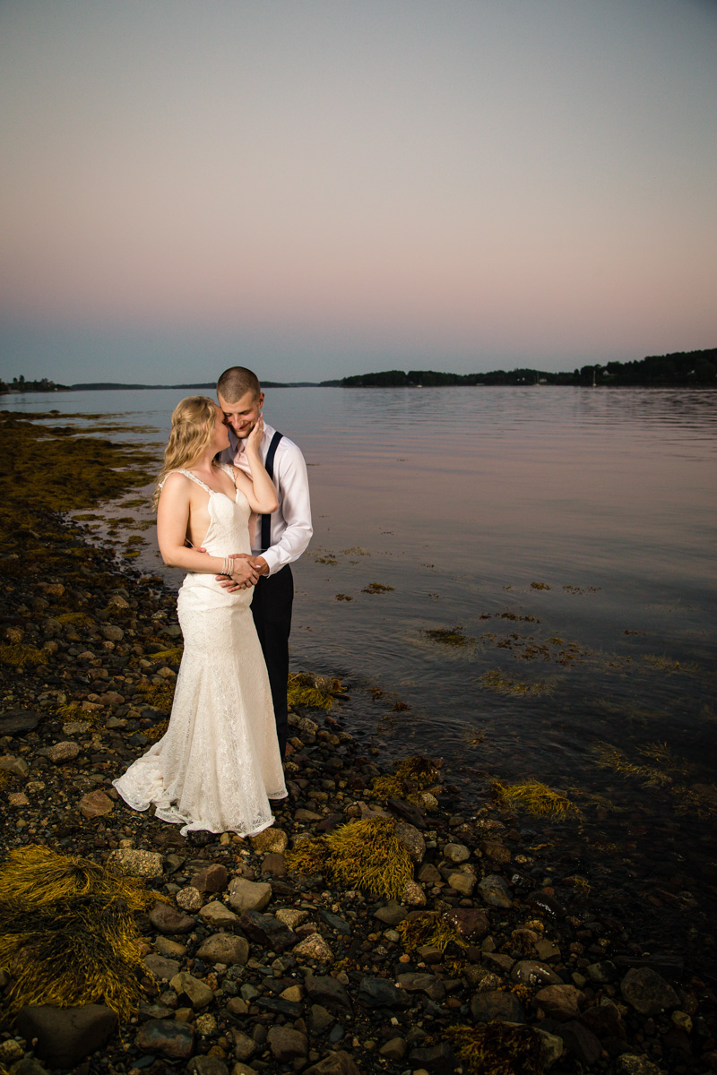 wedding-photography-cape-breton-magaree-205.jpg