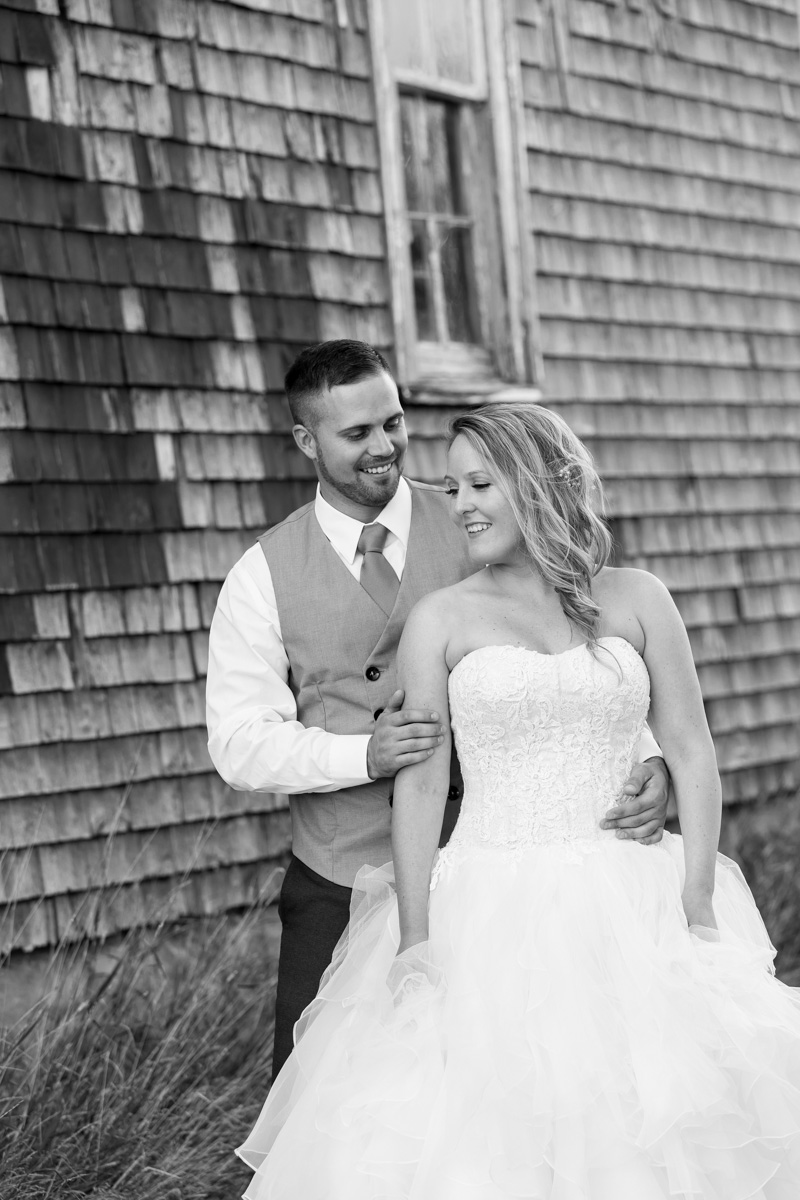 wedding-photography-cape-breton-magaree-67.jpg