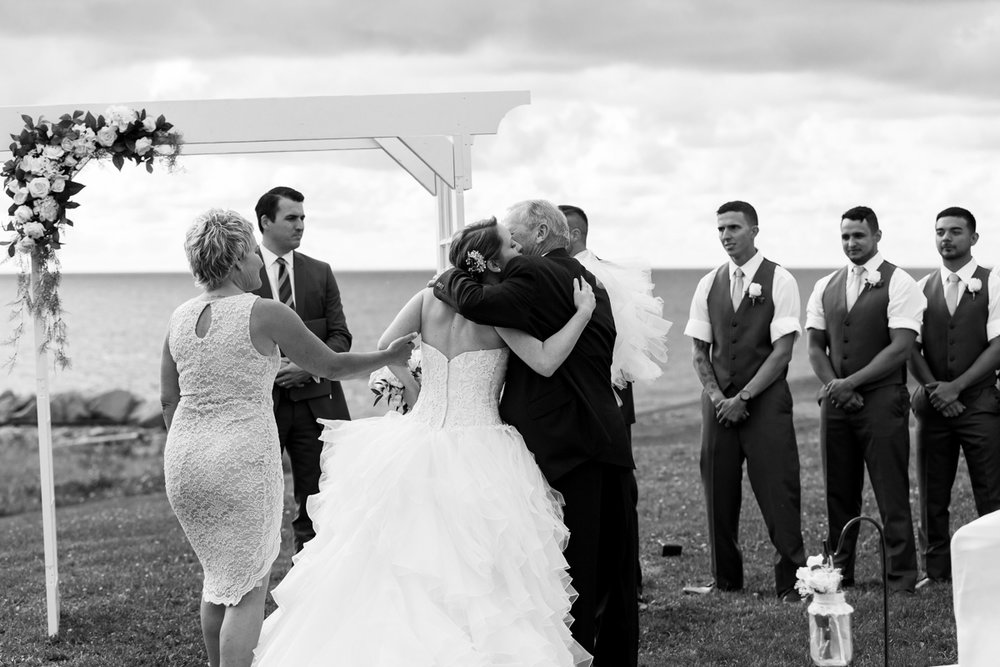 wedding-photography-cape-breton-magaree-80.jpg