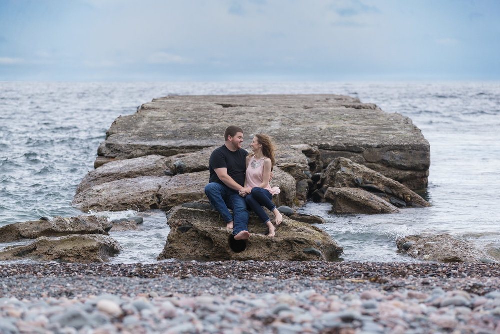 Engagement-Photography-Roman-Buchhofer-61.jpg
