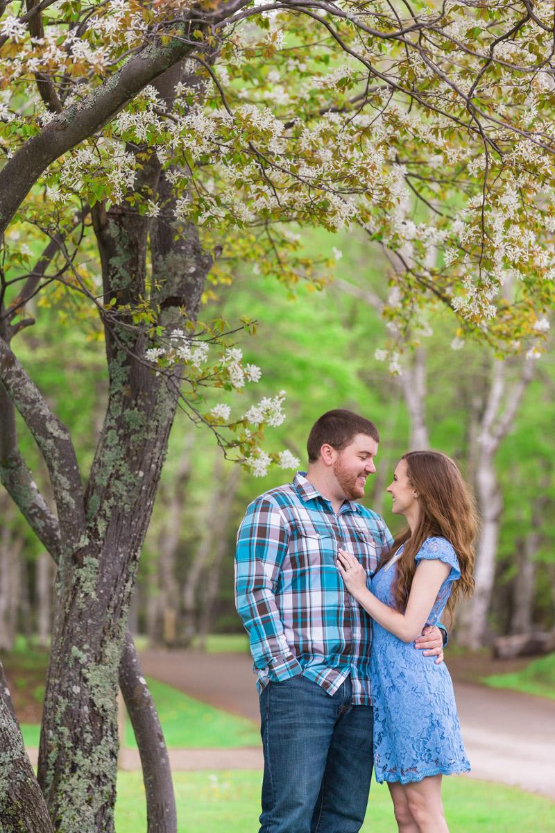 Engagement-Photography-Roman-Buchhofer-62.jpg