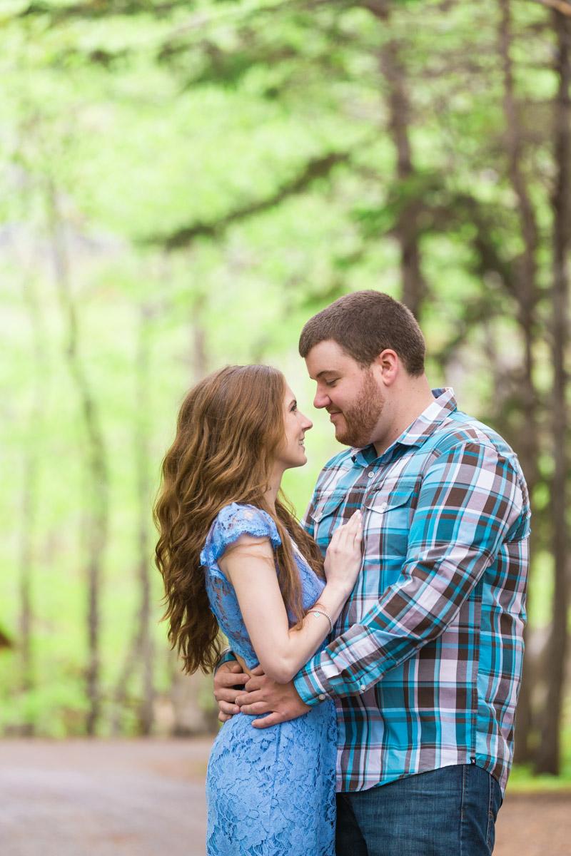 Engagement-Photography-Roman-Buchhofer-63.jpg