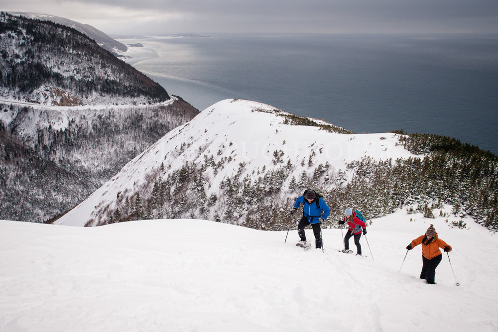 Adventure-Nova-Scotia-Roman-Buchhofer-23.jpg