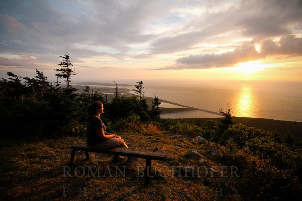 Adventure-Nova-Scotia-Roman-Buchhofer-34.jpg