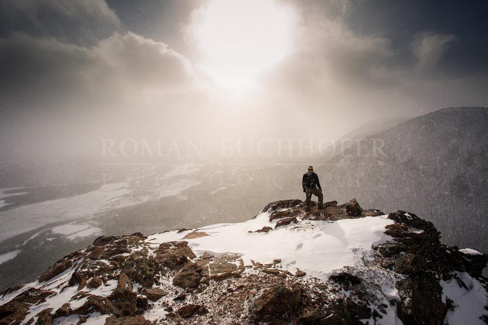 Adventure-Photography-Nova-Scotia-Cape-Breton-9.jpg