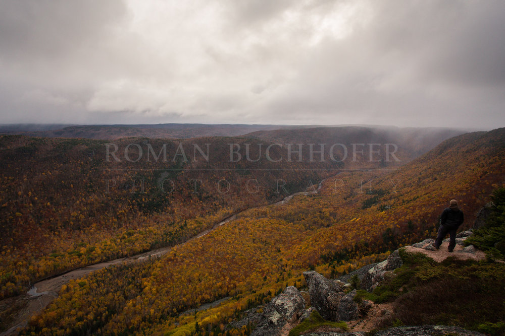 roman-buchhofer-adventure-26.jpg