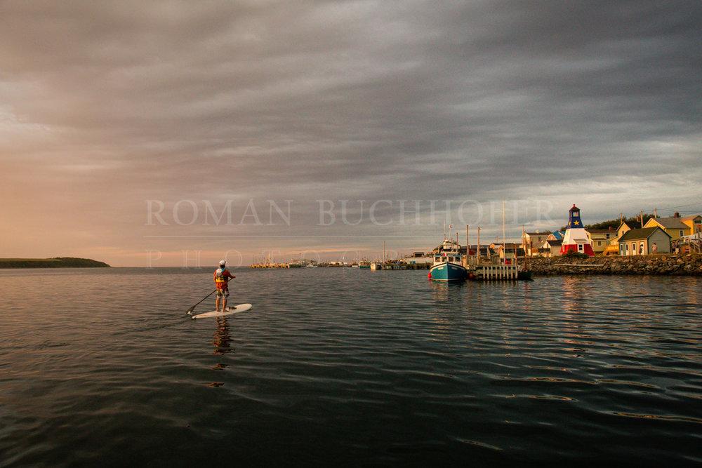 roman-buchhofer-adventure-27.jpg