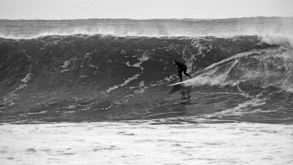 surf-38.jpg