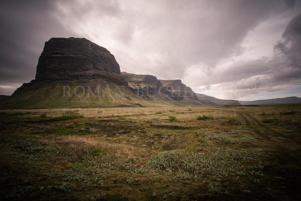 Travel-Photography-Nova-Scotia-Cape-Breton-5.jpg
