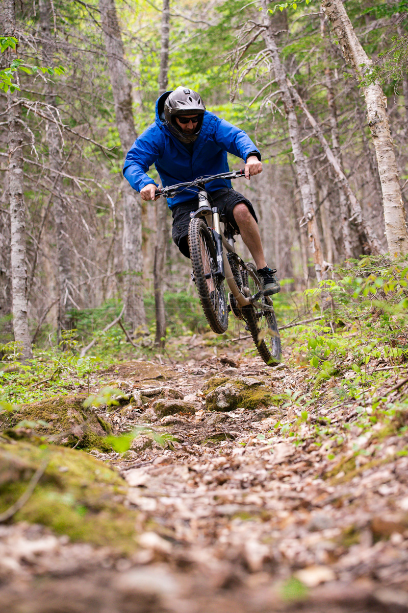 mountain-biking-cape-breton-1.jpg