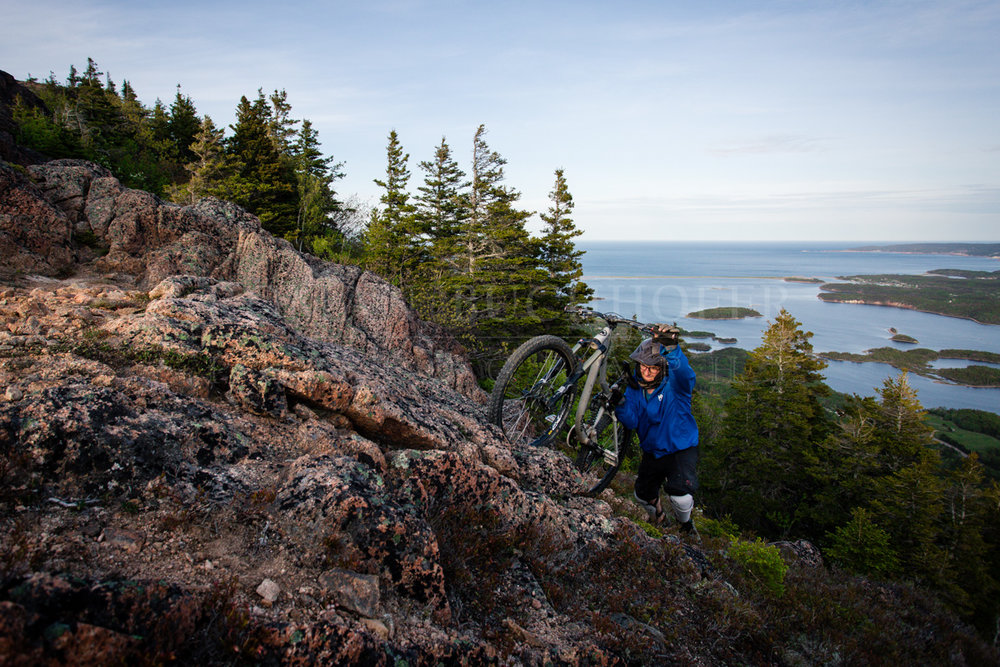 mountain-biking-cape-breton-7.jpg