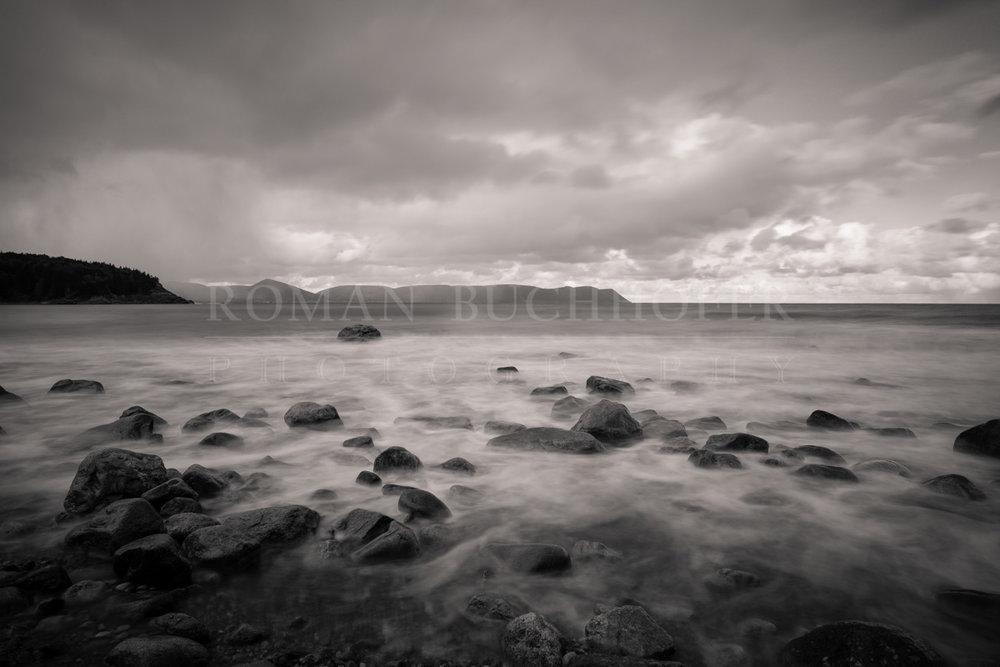 nova-scotia-landscape-photograpgher-roman-smelt-brook.jpg