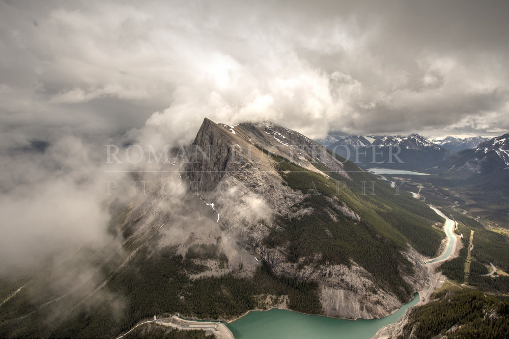 canmore-landscape-photography-11.jpg