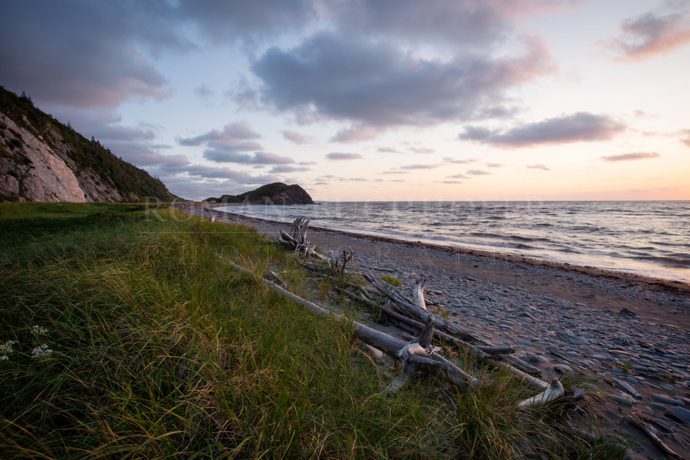nova-scotia-landscape-photography-beach-Roman-Buchhofer.jpg