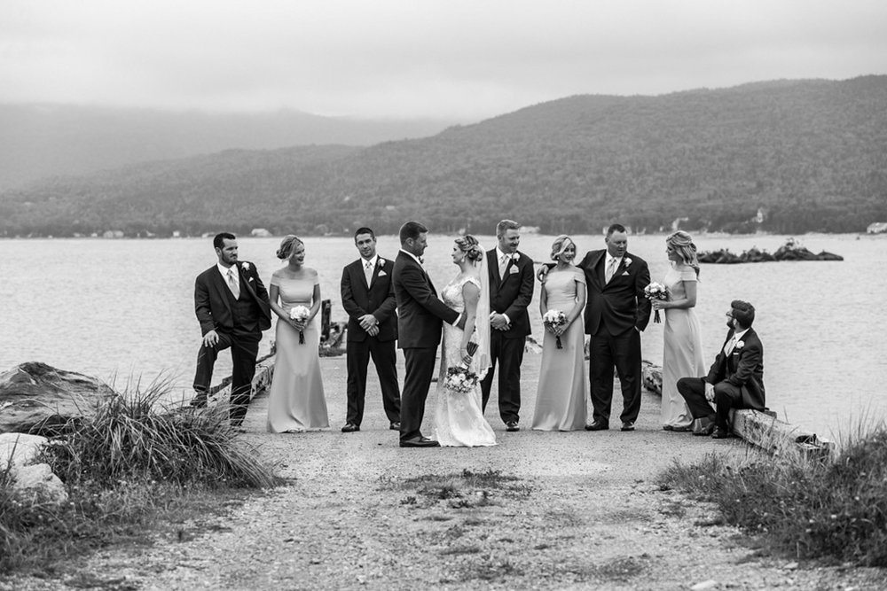 wedding-photography-cape-breton-nova-scotia-58.jpg