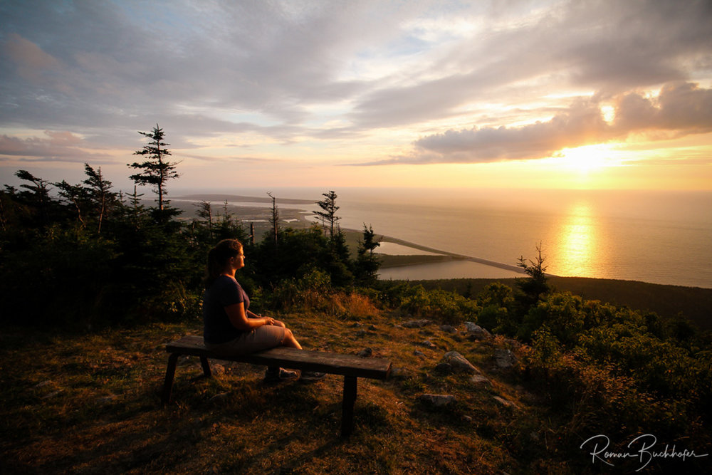 ommercial-outdoor-photography-cape-breton-2.jpg