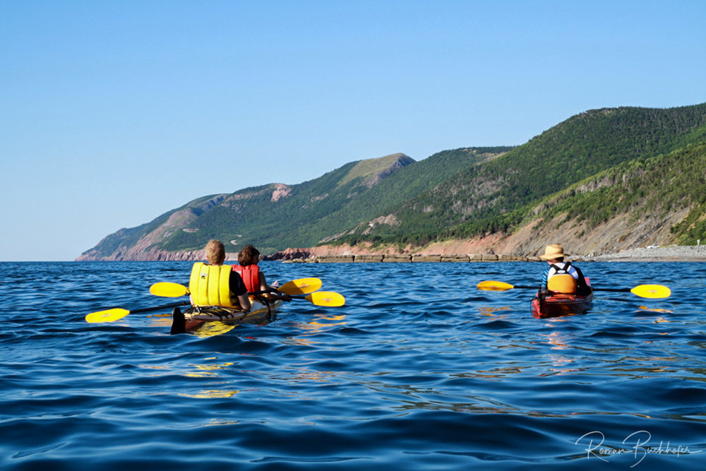 commercial-outdoor-photography-cape-breton-1.jpg