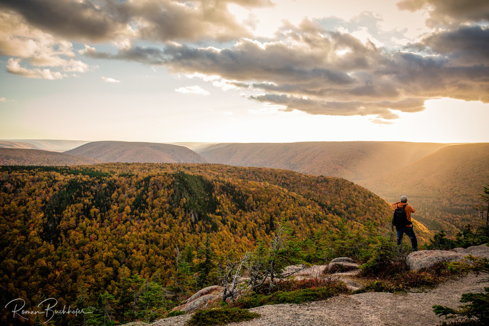 ommercial-outdoor-photography-cape-breton-6.jpg
