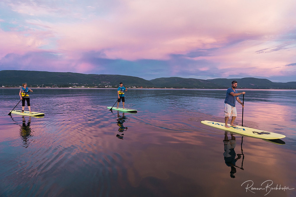 ommercial-outdoor-photography-cape-breton-8.jpg