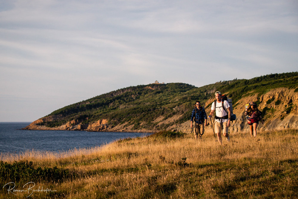 ommercial-outdoor-photography-cape-breton-12.jpg