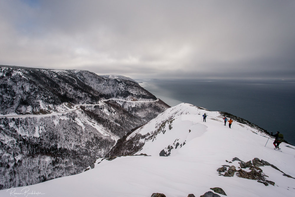 ommercial-outdoor-photography-cape-breton-23.jpg