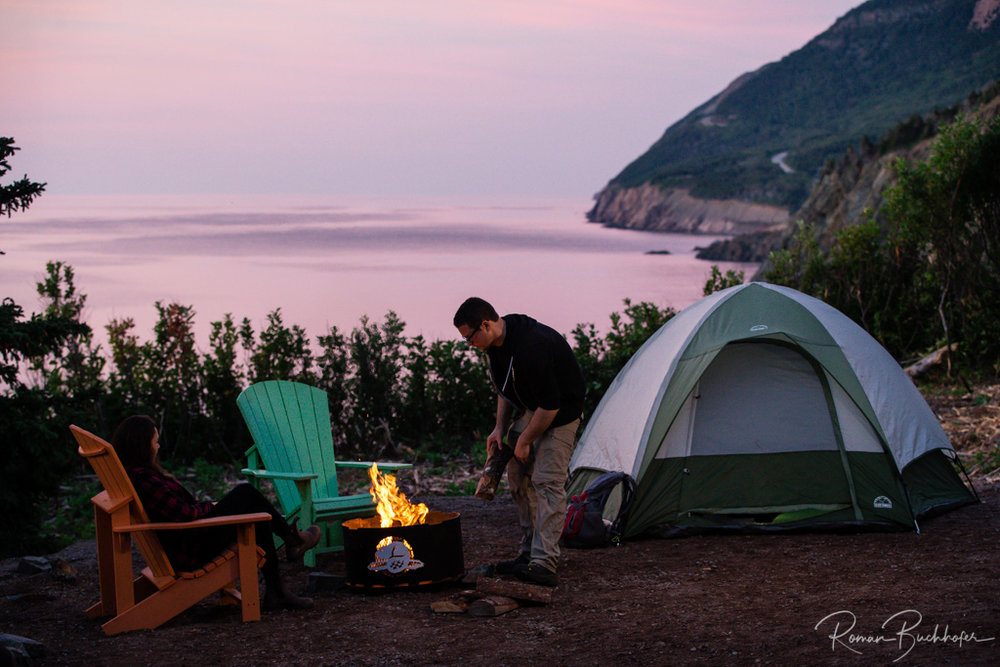 ommercial-outdoor-photography-cape-breton-33.jpg