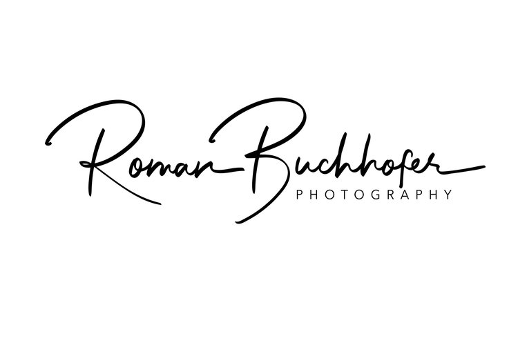 Roman Buchhofer Photography
