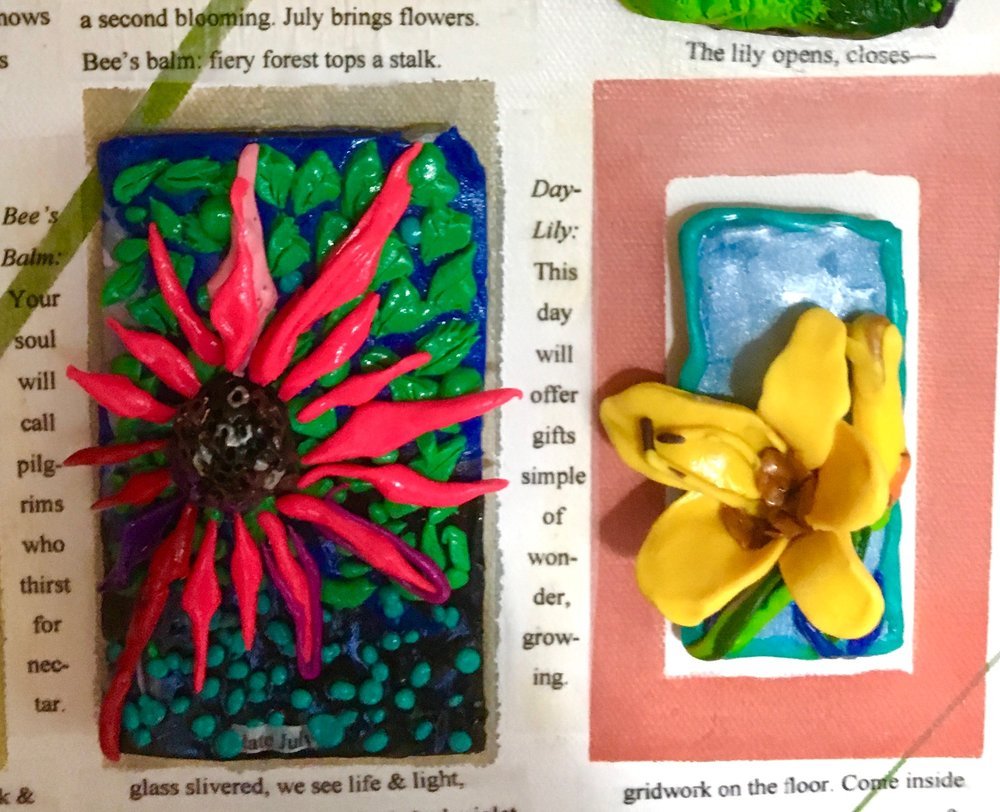 michael and sara chaney art vital things flower duo.jpg