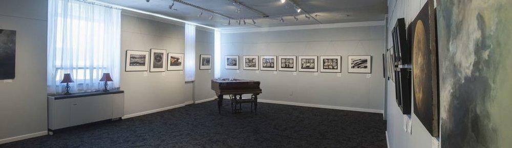 tyrol-murphy-exhibit-in-contempoaray-room-2017.jpg