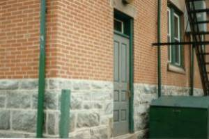 Brick & Stone Restoration