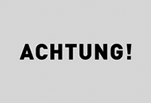 achtung-logo.png