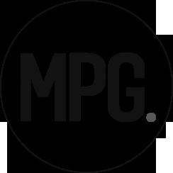 MPG_Logo_Black-1.png