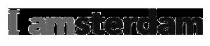 I-amsterdam-logo.png