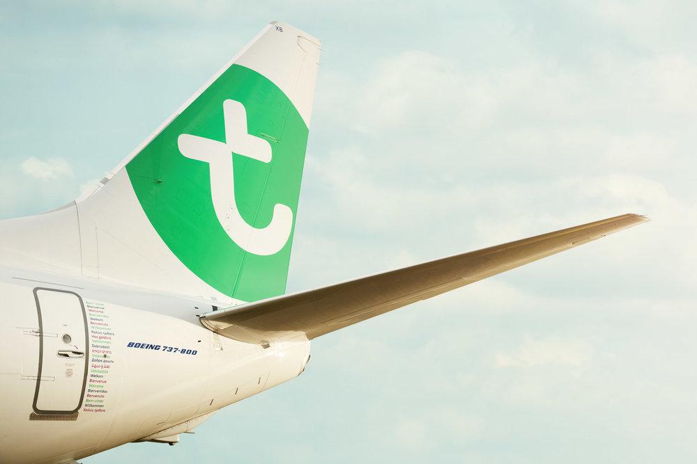 Transavia_Aeroplane_PimHendriksenDOTcom_1.jpg
