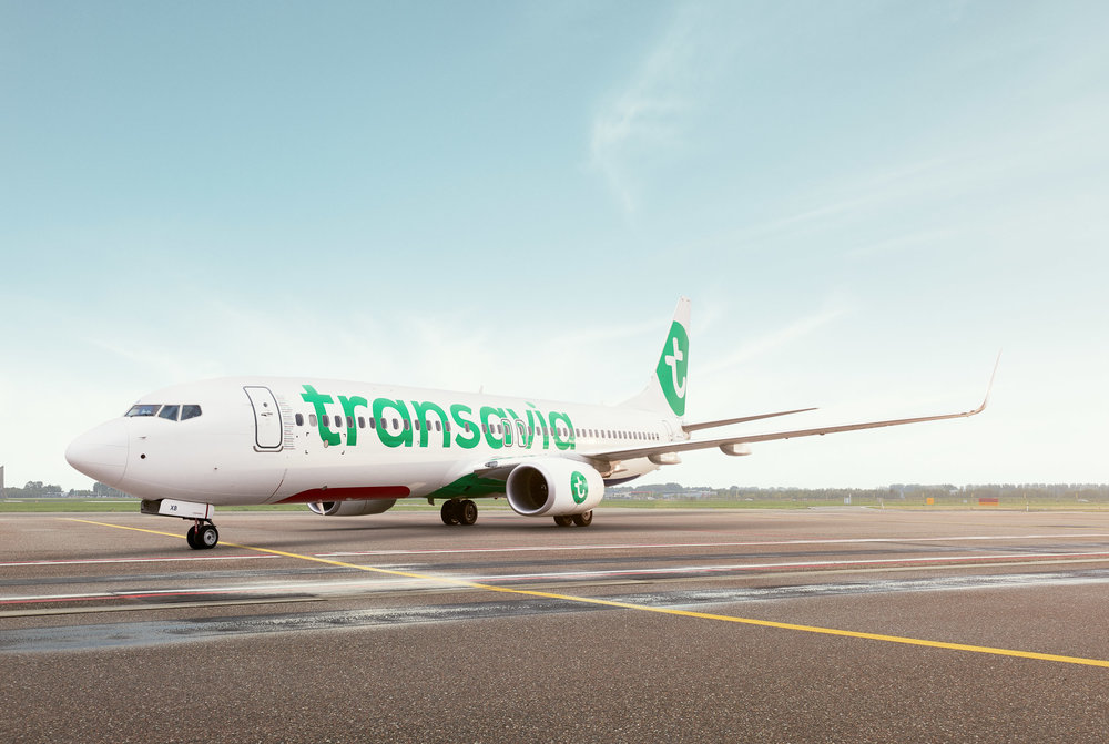 Transavia_Aeroplane_PimHendriksenDOTcom_6.jpg