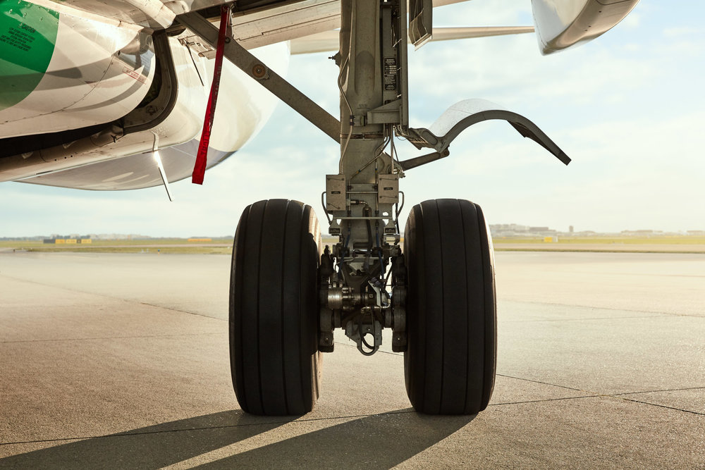 Transavia_Aeroplane_PimHendriksenDOTcom_7.jpg