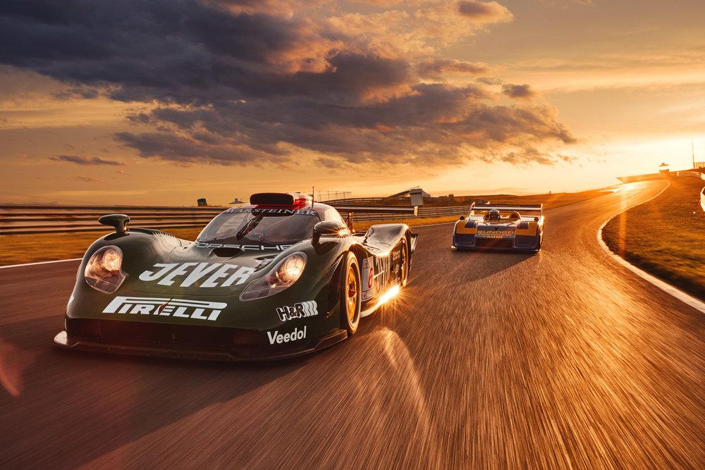 HistoricGrandPrix_PorscheZandvoort20160901_1_WEB2340.jpg